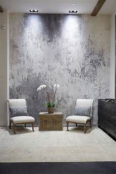 Faux Wall Painting Ideas 40 Easy Wall Painting Designs