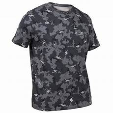 Decathlon T Shirt Size Chart India Buy Camouflaged T Shirts For Outdoor Sports At Decathlon In