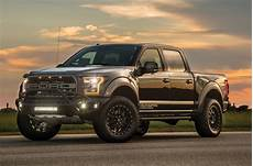2019 Ford Raptor by 2017 2019 Ford Raptor F 150 Up Truck Hennessey