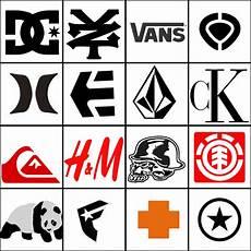 Logo For Clothing Logo Collection Clothing Logos