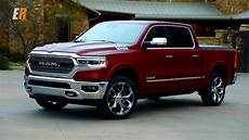 2019 ford f150 new 2019 ram 1500 mild hybrid look out ford f 150 and