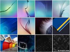 samsung galaxy s6 enable live wallpapers samsung galaxy s6 s6 edge stock wallpapers now