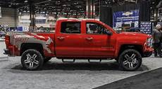 2020 chevy reaper 2020 chevy reaper release date price rumors 2020