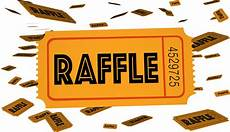 Event Raffle Tickets How To Create Custom Raffle Tickets For Your Next Event