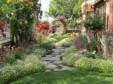 Cottage Garden Design Books 136 Best Images About Fairytale Cottage On Pinterest