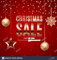 New Year Coupons Christmas And New Year Sale Gift Voucher Discount Coupon