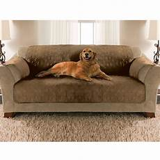Pet Cover For Sofa 3d Image by Essential Home Sofa Pet Cover Shop Your Way
