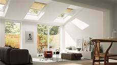 Extension Roof Lights How To Choose Rooflights Real Homes
