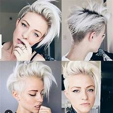 kurzhaarfrisuren blond dickes haar 22 trendy haircut ideas for 2020 curly