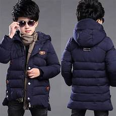 2019 boys coats and jackets size 5 6 7 8 9 10 11t age