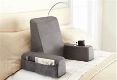 warming backrest massager sharper image