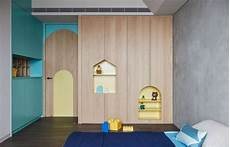 Cute Wardrobe Design 13 Cute Wardrobe Designs For Your Kids Bedroom Recommend My