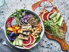 plant based diet shown to increase longevity mission