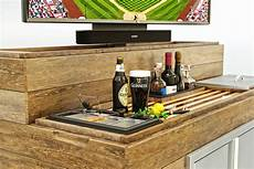 outdoor bar and tv lift cabinet cabinet tronix