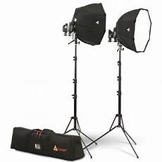 Continuous Lighting Equipment Lighting Equipment 101 Why To Invest And What To Buy Pixelz