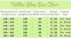 Ralph Toddler Shoes Size Chart Boys Girls Toddler Infants Childrens Real Leather Boots