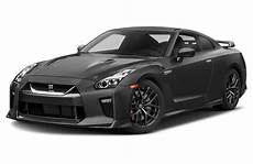 2019 Nissan Skyline by Nissan Gt R 2020 View Specs Prices Photos More Driving
