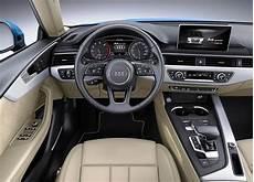 audi a5 2020 interior 2018 audi a5 sportback g interior features 2020 suv