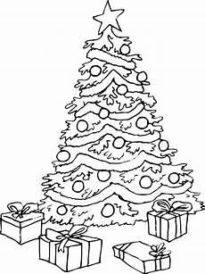 tree drawing easy at getdrawings free