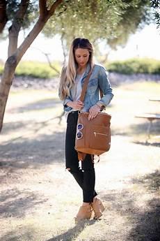 Fawn Designs Fawn Design Bag Hello Fab Blog Bloglovin