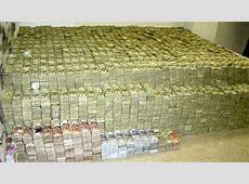 Pablo Escobar money   Money, Time is money, Wealth