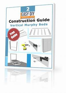 easy to build and setup murphy bed kit for all do it