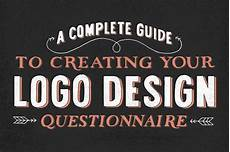 Questions To Ask When Designing A Logo 75 Questions To Ask When Designing A Logo Logo Design