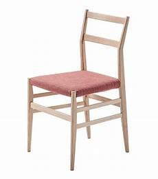 sedia cassina 646 leggera cassina sedia milia shop