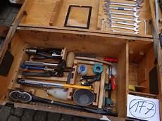 Werkzeugsatz Klempner details zu bundeswehr werkzeugsatz installateur klempner