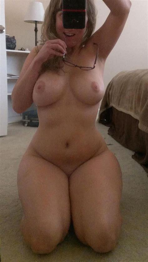 Nude Paintings Of Girls