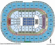 Td Garden Seating Chart U2 Td Garden Fleet Center Tickets Boston Events