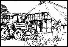Ausmalbilder Bauernhof Maschinen Ausmalbilder Zum Ausdrucken Ausmalbilder Bauernhof