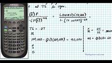 Formula To Amortize A Loan How To Calculate Loan Repayment Lending Club Amortization