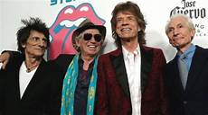 Uk Album Charts 1995 Rolling Stones Top Uk Album Chart With Blue Amp Lonesome