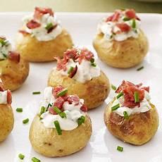 appetizers potato mini stuffed potatoes recipe in 2019 potato appetizers