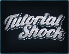 Illustrator Typography Tutorials 20 Best Illustrator Typography Tutorials Illustrator