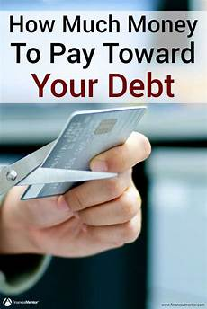How Long To Pay Off Debt Calculator Debt Payoff Calculator