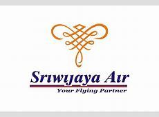 PT Sriwijaya Air Profil , Telepon, Alamat
