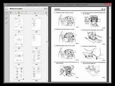Hyundai Terracan Workshop Service Repair Manual