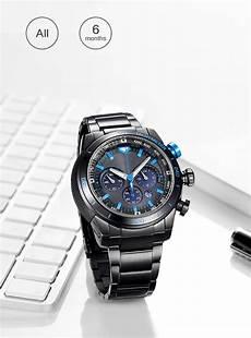 Kinetic Energy Light Xiaomi Twentyseventeen Light Kinetic Energy Watch 131express