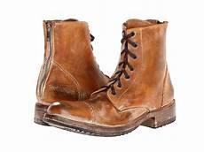 ankle boots that are as or better than bed stu s