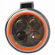 Hjg Fog Lights Royal Enfield Accessories I Shop Bike Accessories Online I