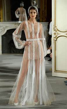 yanina couture from best looks from haute couture