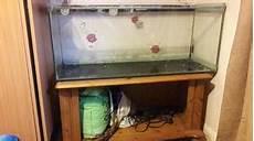 3 Foot Fish Tank Light Large 3 Sec Fish Tank Hexagon With Posot Class