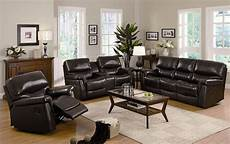 Leather Sofa And Loveseat Sets For Living Room Png Image by Reclining Sofa And Loveseat Sets Smalltowndjs