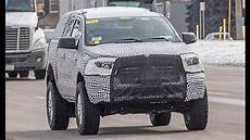 2020 ford bronco with removable top new 2020 ford bronco to removable doors and roof