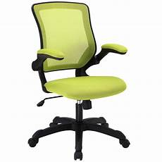 Cool Office Furniture Edison Colorful Office Chairs
