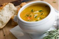Caldo De Frango Light Sopa De Frango E Milho Com Caldo Cremoso