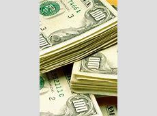 IPhone 4S, 4 Money Wallpapers HD, Desktop Backgrounds