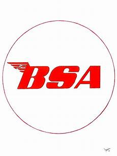 Bsa Logo 1000 Images About Vintage Logos On Pinterest